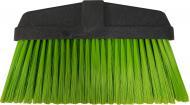 Насадка колір в асортименті 27,5x4,5x15 см Ergopack