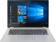 Ноутбук Lenovo Yoga 530 14