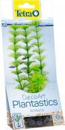 Рослина декоративна Tetra пластикова для акваріумів DecoArt Plant Ambulia великого розміру