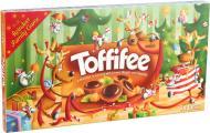 Шоколадні цукерки Toffifee Олені 375 г (4014400902662)