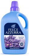Кондиціонер для білизни Felce Azzurra Lavander and Iris 3 л