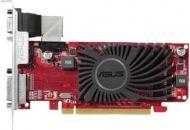 Відеокарта ASUS Radeon R5 230 silent 2GB 64bit GDDR3 (R5230-SL-2GD3-L)