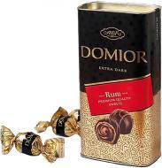 Набір цукерок АВК Доміор зі смаком рому 250 г (4823085705679)