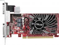 Відеокарта ASUS Radeon R7 240 2GB 128bit GDDR3 (R7240-2GD3-L)