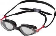 Очки для плавания TECNOPRO Blade Pro
