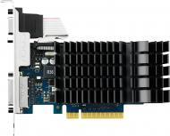 Відеокарта GeForce GT 730 2GB 64bit GDDR3 (GT730-SL-2GD3-BRK)