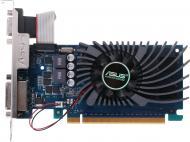 Відеокарта GeForce GT 730 2GB 64bit GDDR5 (GT730-2GD5-BRK)