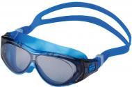 Очки для плавания TECNOPRO Mariner Pro Junior блакитні 195216-545