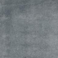 Плитка Zeus Ceramica Concrete Nero ZRXRM9BR 60х60