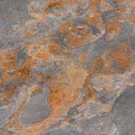 Плитка Zeus Ceramica Slate Multicolor ZRXST2BR 60x60