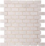 Плитка KrimArt мозаїка Victoria Beige МКР-11С 30,3x32,3