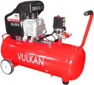 Компресор Vulkan IBL 50B 25158