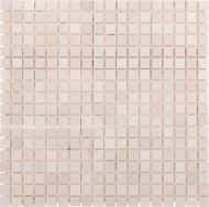 Плитка KrimArt мозаїка Mix Beige МКР-4С 30,5x30,5