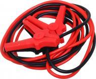 Старт-кабель Auto Assistance AA-600-45 600 A 4,5 м