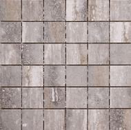 Плитка Cersanit Лонгріч грей мозаїк 30x30