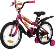 Велосипед дитячий Formula 9