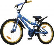 Велосипед дитячий UP! (Underprice) 10