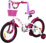 Велосипед дитячий UP! (Underprice) 8