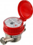 Лічильник гарячої води Gross ETR-UA 15/110Г