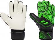 Вратарские перчатки Pro Touch FORCE 1000 FS 274471-901050 9 черный
