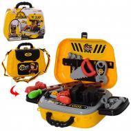 Набор инструментов 008-932A