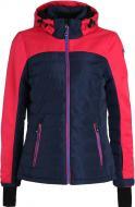 Куртка Killtec Patisa 28794-00880 р.36 синий