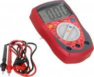 Мультиметр цифровий Expert EHY-MTR-UT33B