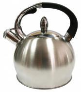 Чайник 49510 3л Lessner