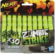 Набор стрел Hasbro Nerf Зомби-страйк А4570