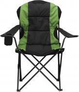Кресло раскладное NeRest Турист NR-34