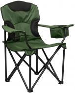 Крісло розкладне Time Eco Привал Лайт NR-39 Light