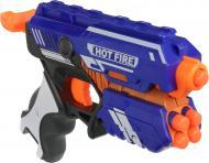 Зброя іграшкова INDIGO 7036