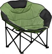 Крісло розкладне Time Eco Релакс NR-40