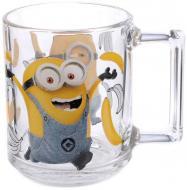 Чашка Minions 250 мл Disney