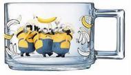 Чашка Minions 500 мл Disney