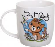 Чашка Best Friends 350 мл 76020665 GGP