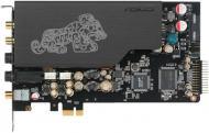 Звукова карта ASUS Xonar Essence STX II 7.1