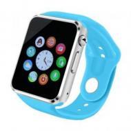 Умные часы UWatch A1 Blue
