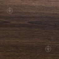 Ламінат Egger EHL EHL132 дуб ставерн 32/АС4 1292x193x8 мм