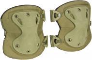 Наколенники 5.11 Tactical® LWP [OD] Olive Drab K15627OD