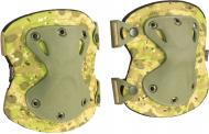 Наколенники 5.11 Tactical® LWP [JBP] K15627JB