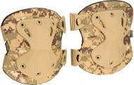 Наколінники 5.11 Tactical® LWP [Varan] K15627VRN