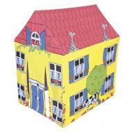 Детская палатка игровая домик Bestway 52007 (007449)