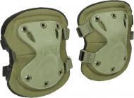 Наколінники тактичні Olive Drab E15627OD