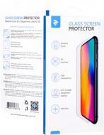 Захисне скло 2E Samsung Galaxy A10 (2E-G-A10-LT25D-CL)