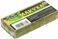 Макуха Fish Glade кукурудзяна 90 г конопля НС0003737
