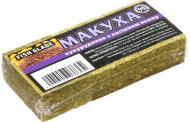 Прикормка Fish Glade кукурудзяна 90 г льон НС0003736