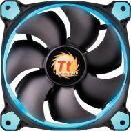Корпусний кулер Thermaltake Riing 14 Blue LED (CL-F039-PL14BU-A)