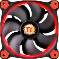 Вентилятор для корпуса Thermaltake Riing 14, Red LED