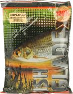 Прикормка Fish Glade плотва 750 г коріандр НС0004245